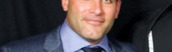 Mike Izzo, Staten Island Entrepreneur acquires TCG